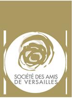 Société des Amis de Versailles